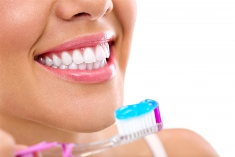 Brushing Your Teeth Properly: A Guide from Your Battle Creek Dentist