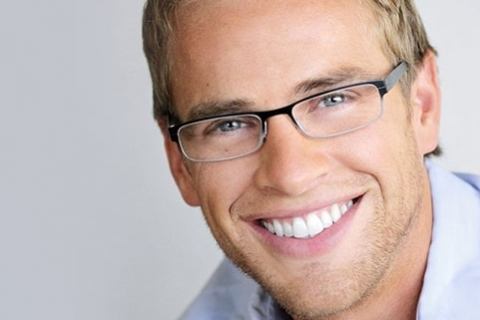 Professional Teeth Whitening from Houghtaling Dental, Your Battle Creek Dentist