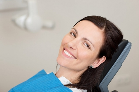 The Importance of Regular Teeth Cleaning and Exams with Your Battle Creek Family Dentistry Office